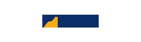 hmf logo banner