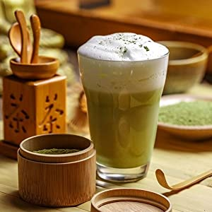 matcha green tea powder matcha powder matcha green tea