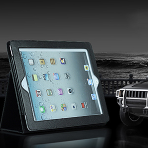 ipad cases with stand