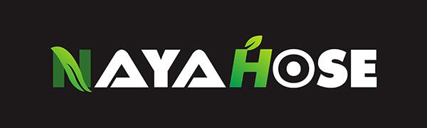 logo for nayahose