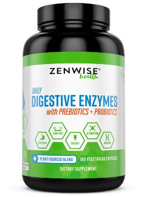 probiotic for women
