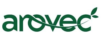 AROVEC green