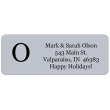 christmas trees festive lables christmas labels