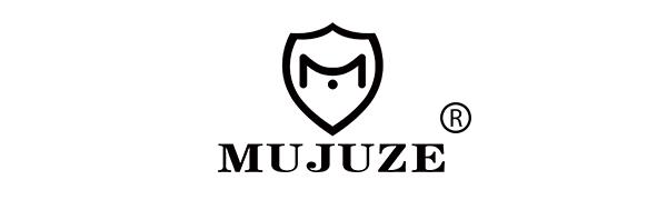 mujuze
