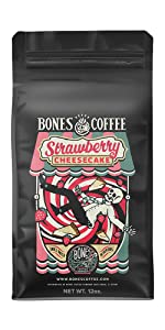 ground coffee beans whole bean coffee gifts for women