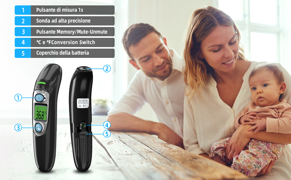 termometro-per-adulti-termometro-digitale-ad-infr