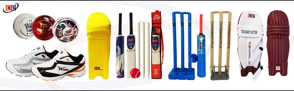 cricket bat, bat cricket, tennis ball cricket bats, fiberglass cricket bat, ce cricket equipment usa