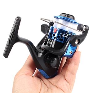 Fishing Rod Kit 06