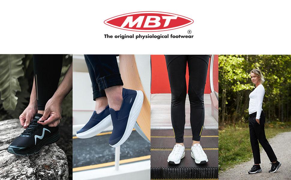 mbt modena walking slip-ons, rocker bottom walking shoes, womens walking shoes, mbt shoes