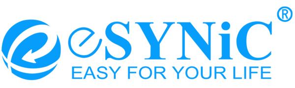 ESYNIC