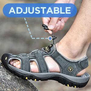 mens sandals size 7 mens sandals size 6 sandless men mens sandals size 8