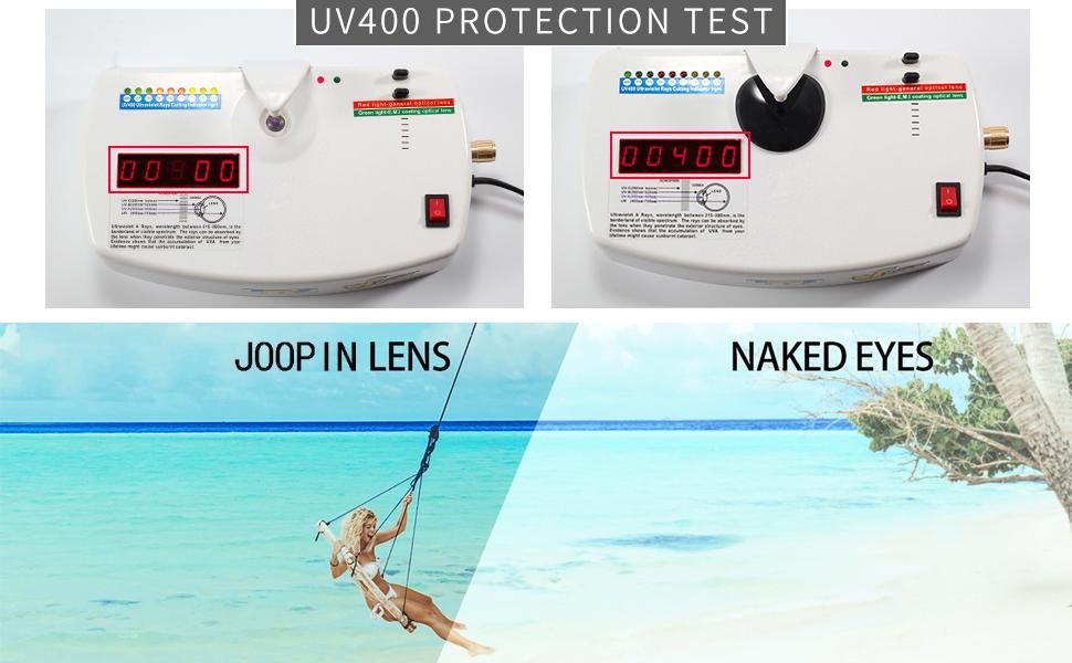 sunglasses for men uv protection
