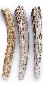 ciervo cuerpo-masticar perro-cobertizo natural-premium-masticable-cuerpo-algo-norteamericano-usa-hueso