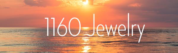 1160 Jewelry
