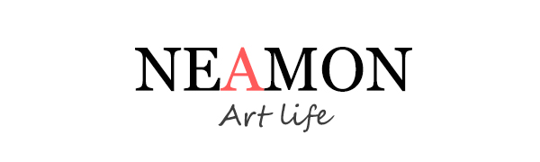 Neamon Art Life