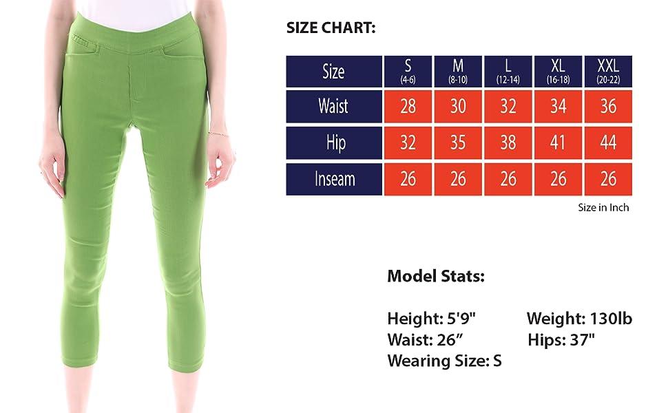 Delta Sigma Theta Women Drawstring Elastic Tight Short Pant