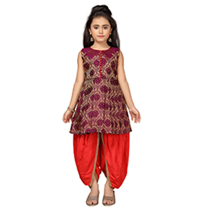 kids party wear for choli for girl dresses lehenga choli ethnic party wear lehenga for girls choli