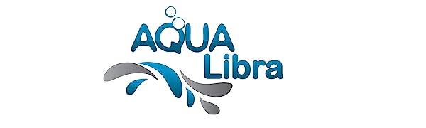Aqua Libra Logo