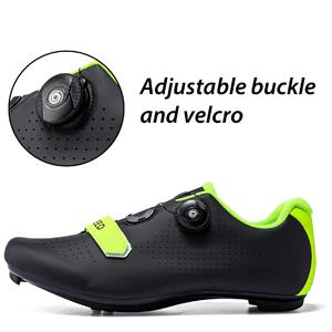 Lapens cycling shoes