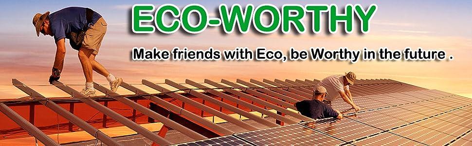 eco-worthy