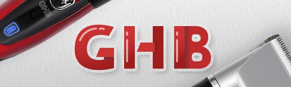 GHB brand