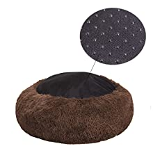 donut cat bed calming cat bed anti anxiety cat bed cat anxiety bed amazingly cat marshmellow cat bed