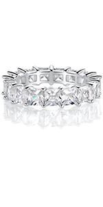stckable rings,cubic zirconia rings,eternity rings,eternity bands, bands rings,women rings,cz rings
