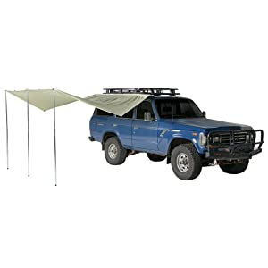 2.Outdoor Recreation Classic Series Of Crossbars Lightweight Breathable Cotton