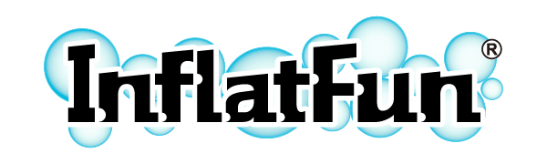 InflatFun