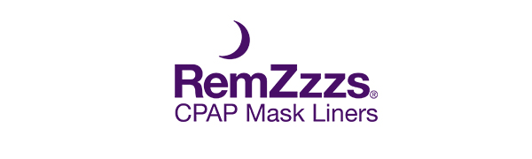 Cpap, Accessories, Liner, C-pap, Mask