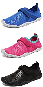 boys amp; girls water shoes