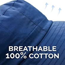 cotton, no chemical, high quality fabric, breathable