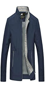 Bomber jacket, Jackets for men, men's jacket, business jacket for men, men's business jacket,