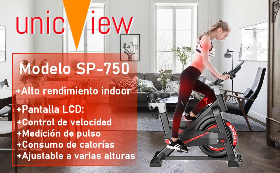 bicicleta de spinning, bici indoor, bicicleta estática, bicicleta indoor, bicicleta spinning fitfiu