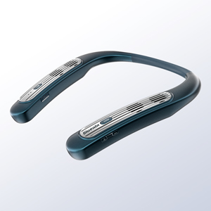 Matériel de haut-parleur Bluetooth