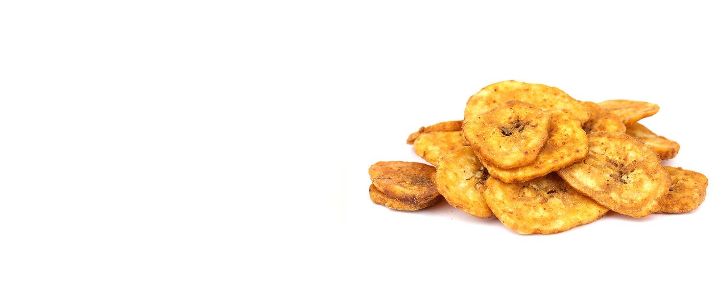 nacho nana chip ingredients