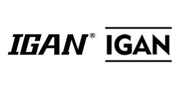 IGAN COVER