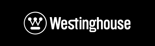 Westinghouse-Curved-Gaming-Monitor-WC34DX9019-logo
