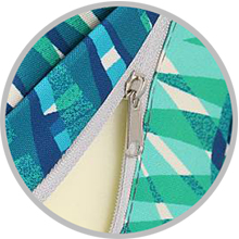 outdoor deep seat cushion covers