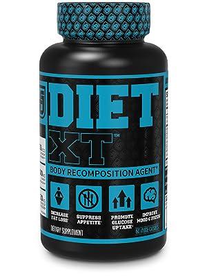 diet-xt