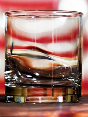 WEIGHT BOTTOM GLASSWARE