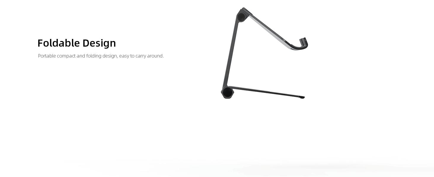 phone stand phone holder
