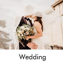 wedding dress shaper