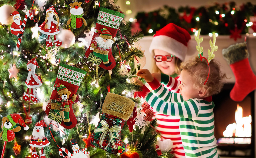 Houwsbaby Christmas