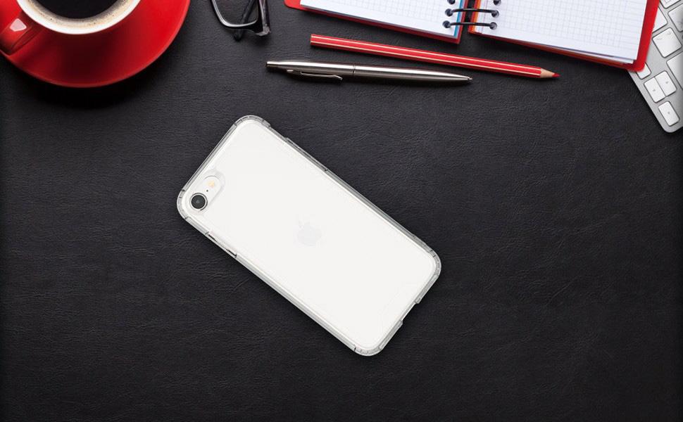 iPhone 8 Case 4.7 inch