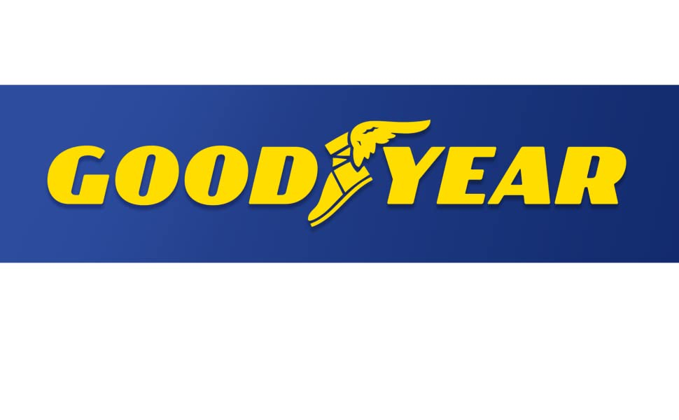 goodyear replacement parts
