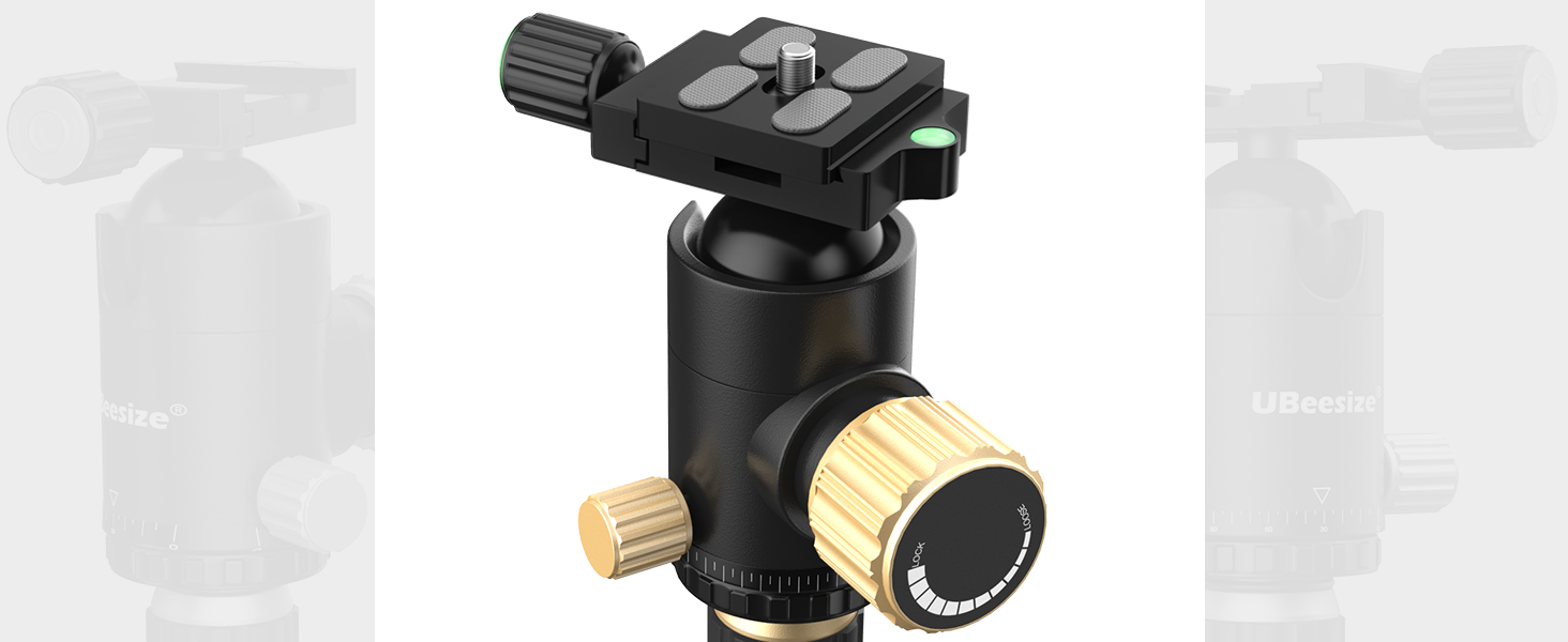 binocular tripod