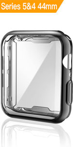 iwatch case