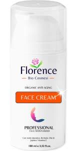 creme florence