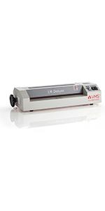 VMS Profesional Laminator LM Classic, lamination machine, A3 lamination machine, hot lamination